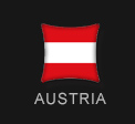 Nearest Dealer Austria