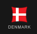 Nearest Dealer Denmark