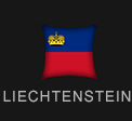 Nearest Dealer Liechtenstein