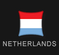 Nearest Dealer Netherlands