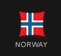 Nearest Dealer Norway