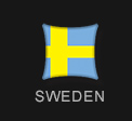 Nearest Dealer Sweden