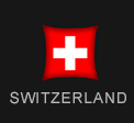Nearest Dealer Switzerland